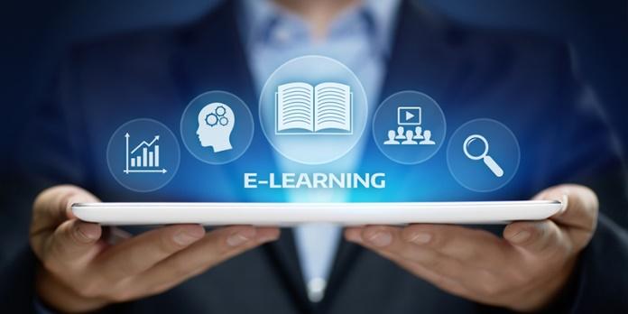 5 lời khuyên sinh viên học trực tuyến hiệu quả